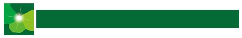 広島HARTクリニック:医療法人ハート 難治性不妊治療専門医院 ISO9001認証取得 JISART認定審査合格